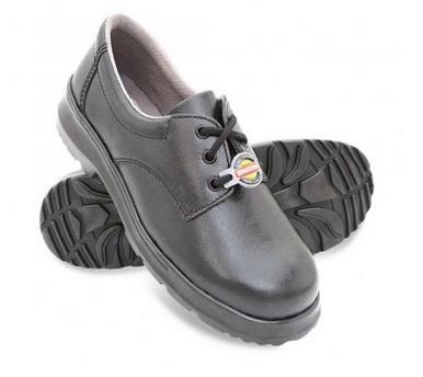 safety shoe1