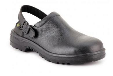 safetyshoes5