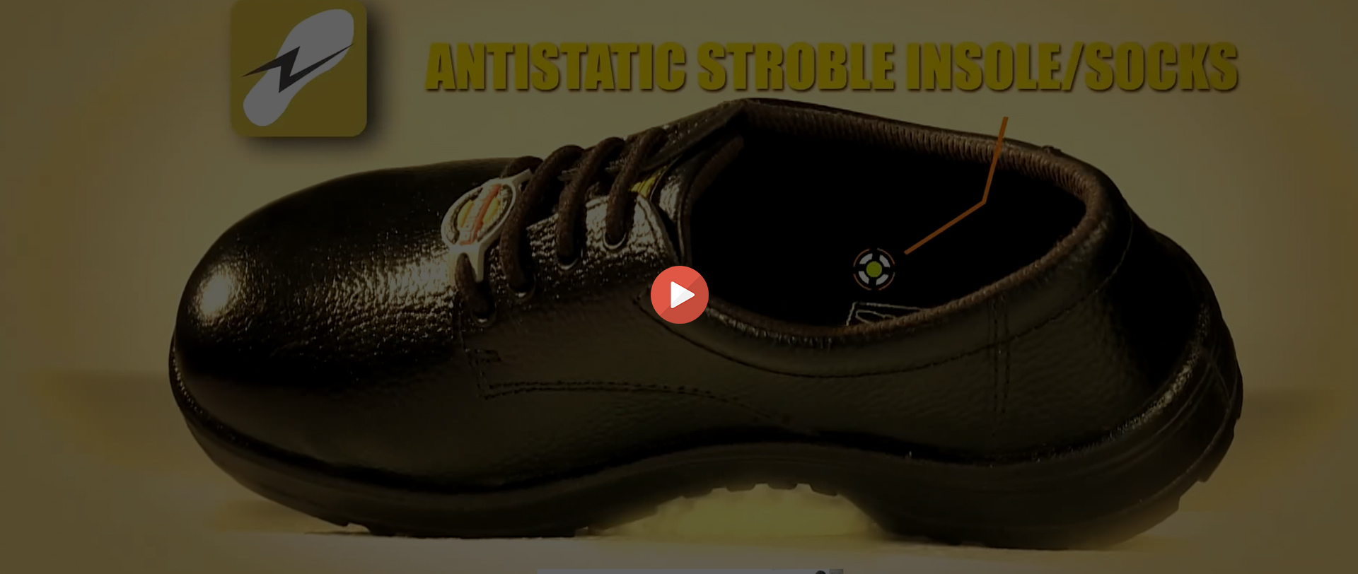 walking shoes india
