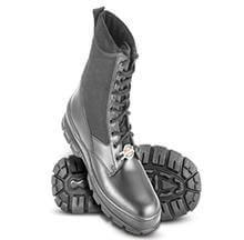 Combat Boot - Item No.: 7188-118