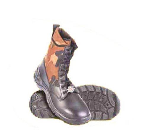 2058-23 (Combat Boot)