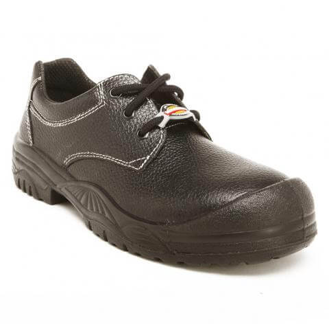 Safety Shoes India - 2066-25