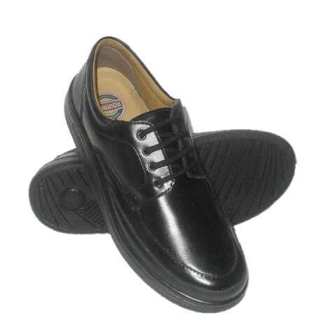 Soft Shoe