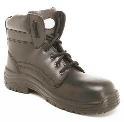Premium - Safety Boot