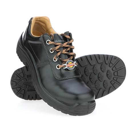 Work Boots - 2080-239 CT LHC