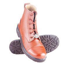 DMS Boot