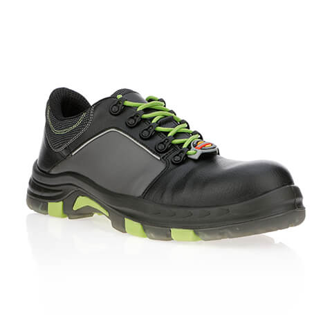 Gents Safety Shoe