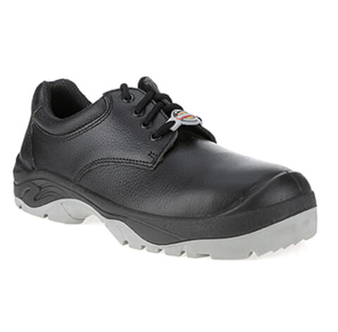 SAFETY SHOE FOR WORKERS - 3002-01