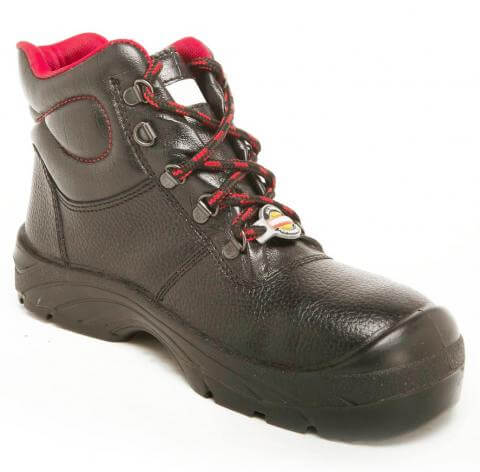 SAFETY BOOT - 3002-46