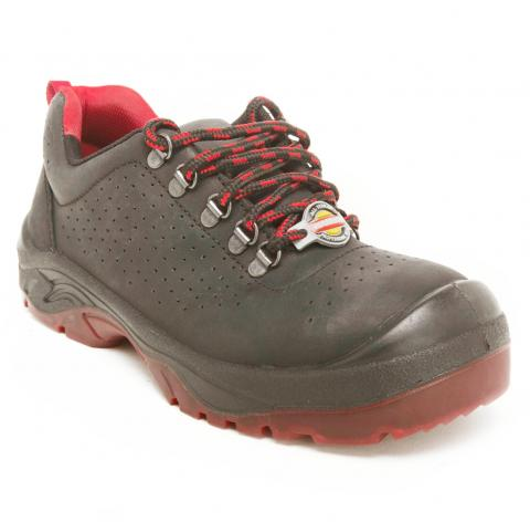 SAFETY SHOE & Work Boots