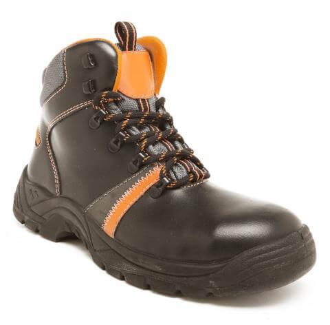 Best Work Boots - 3003-83