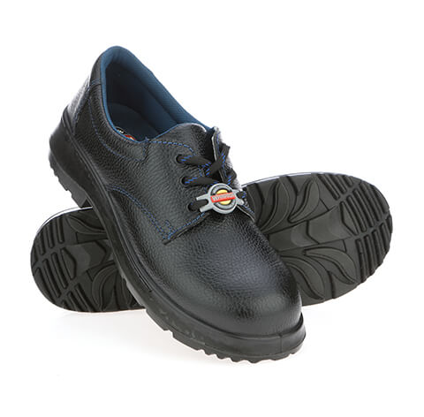 Ladies Safety Shoes Item No.: 59-01 SSBA