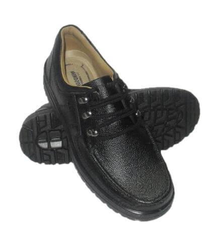 Soft Shoe - Item No.: 7190-142