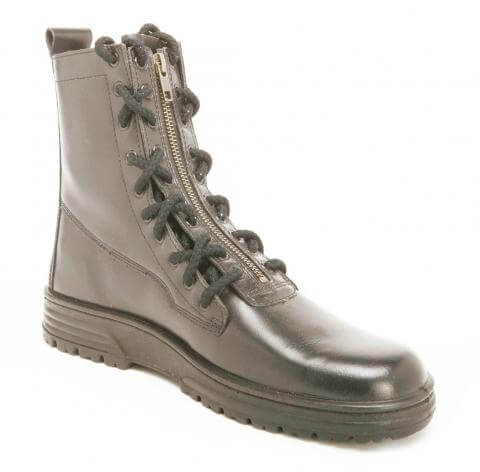 Defence FLYING BOOT