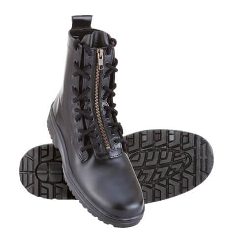 Flying Boot