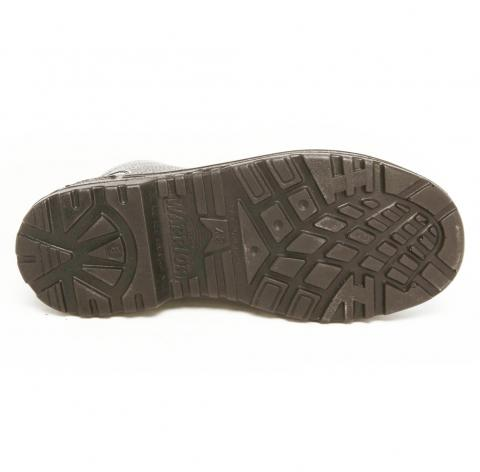 military shoes online