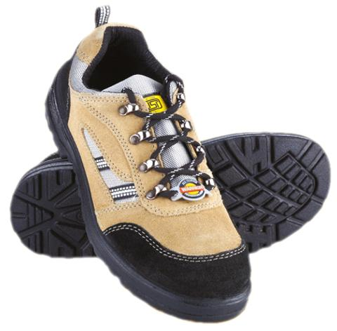 Safety Shoes 98-254 SSBA