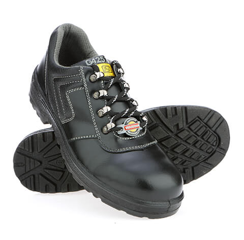 SAFETY SHOE