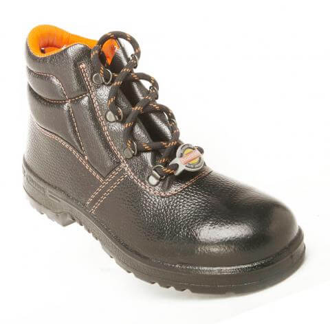 SAFETY BOOT - 7198-289