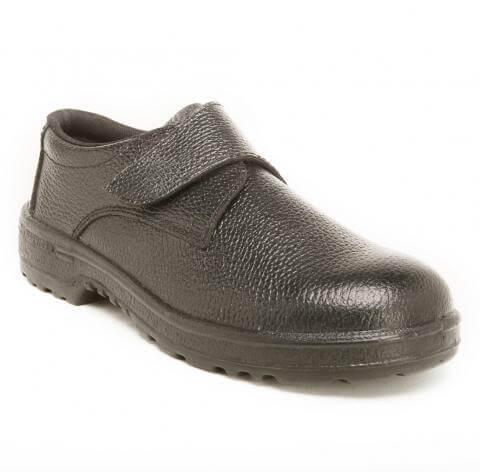 Safety Boots - 7198-353 (V)