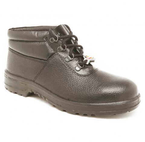 Work boots - 7198-93