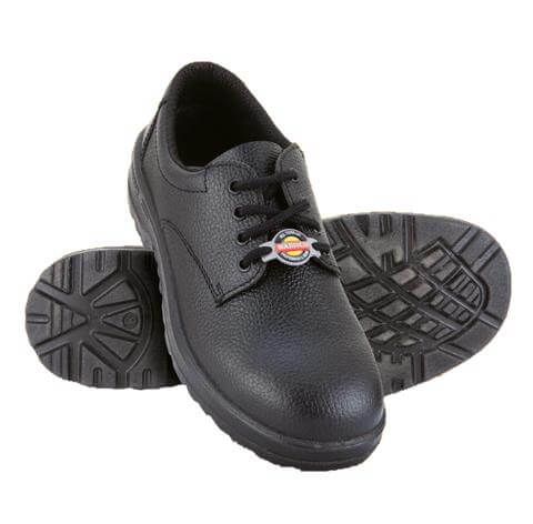 Industrial Safety Boots