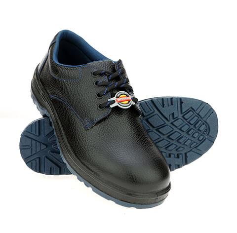 Work Shoes - 98-319 SDBA