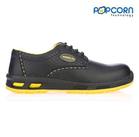 MERCURY ENVY Safety Shoes