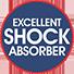 Excellent Shock Absorber