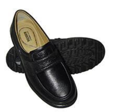 Soft shoe - item no.: 7190-54