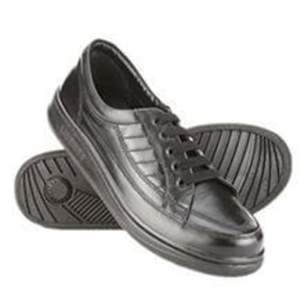 Spacer New Soft Shoes
