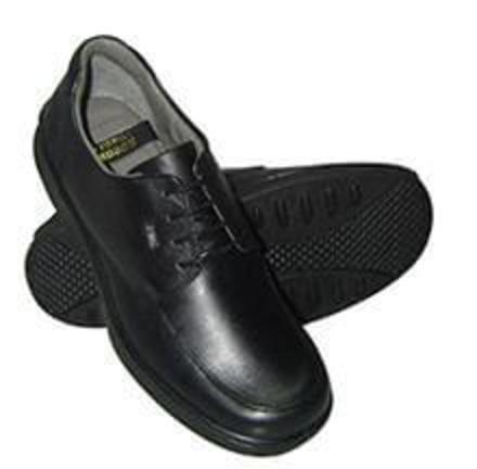 Soft shoe - Item No.: 2046-01