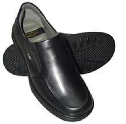 Pull Boot (Design-C) Safety Boot