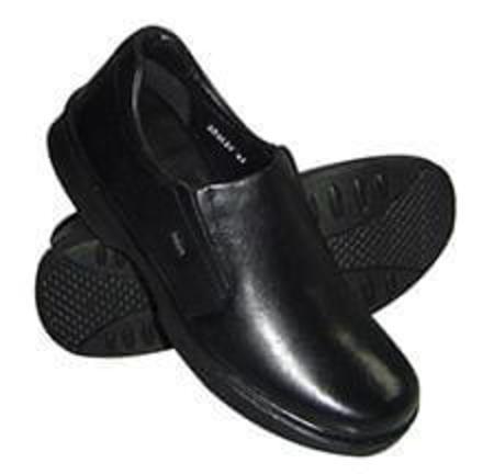Soft shoe - Item No.: 2046-10