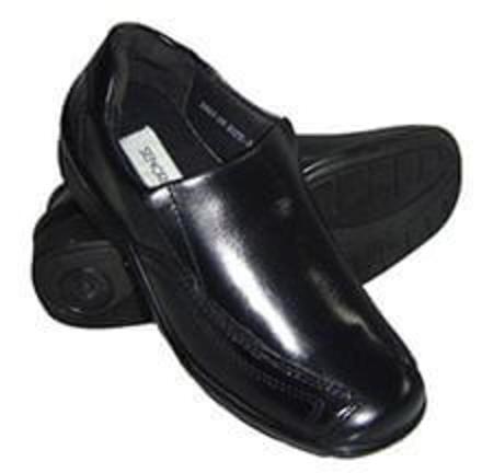 Soft Shoe (Ladies)