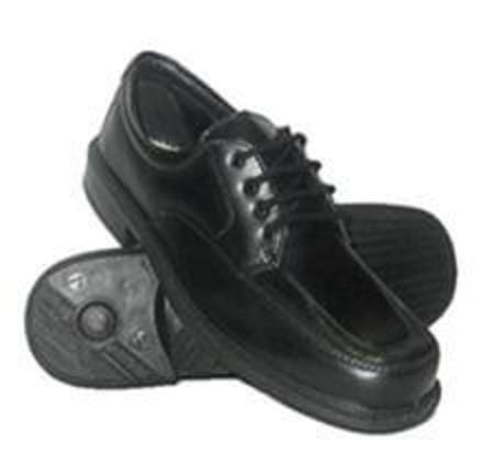 Soft Shoe - Item No.: 2056-106