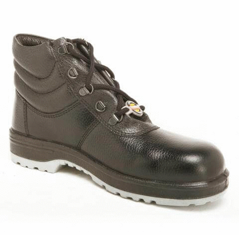 Basic Safety Boot
